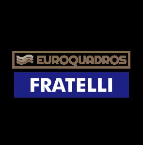 Euroquadros FRATELLI