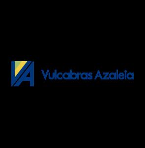 Vulcabras Azaleia